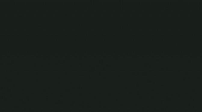 F2253_Diamond Black