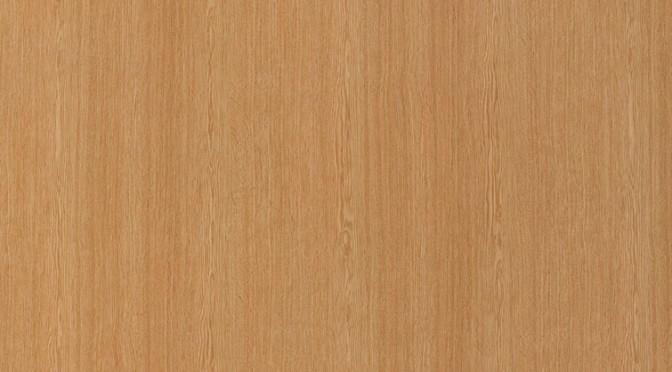 F2510_Golden Morning Oak