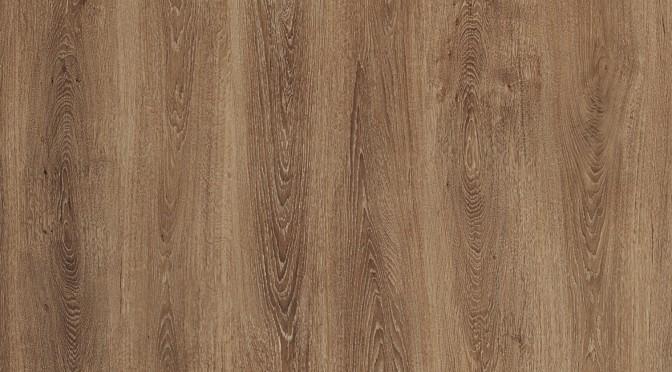 F6052_Cottage Oak