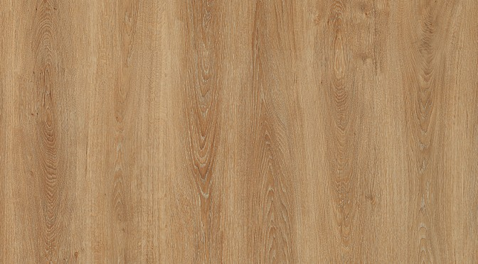 F6053_Chalet Oak