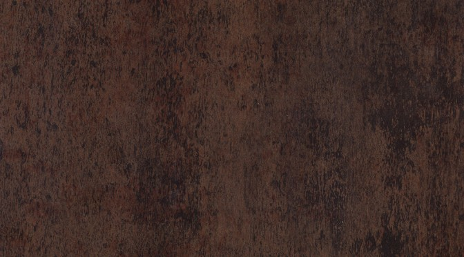 F6065_Bronze Materia