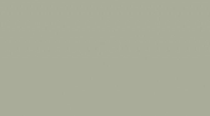 F7853_Ocean Grey