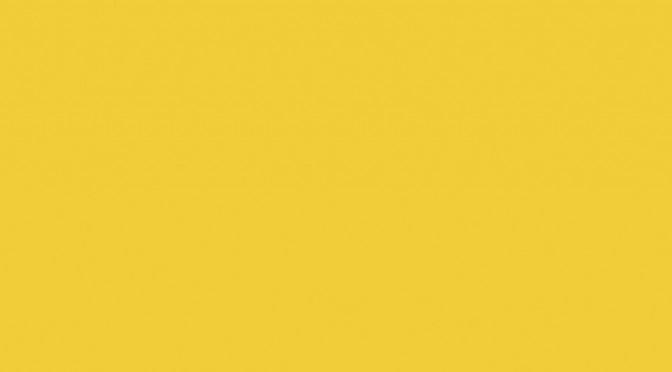F7940_Spectrum Yellow