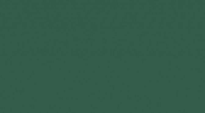 F7967_Hunter Green