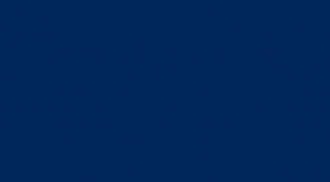 F7969_Navy Blue