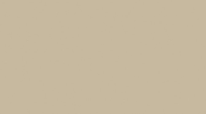 F8751_Mojave